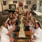 Are you looking for a fun activity for your Hen Party?